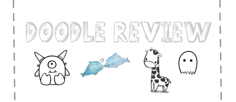 doodle review3